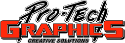 Protech Graphics