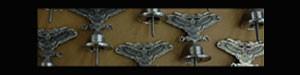 Laser-&-Rotary-Engraving
