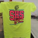 Sportswear - Shirts