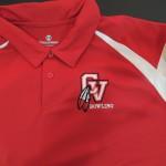 Sportswear - Bowling Shirts