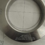 Rotary Table Tool