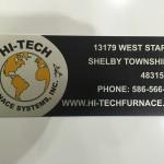 Corporate Logo Plates