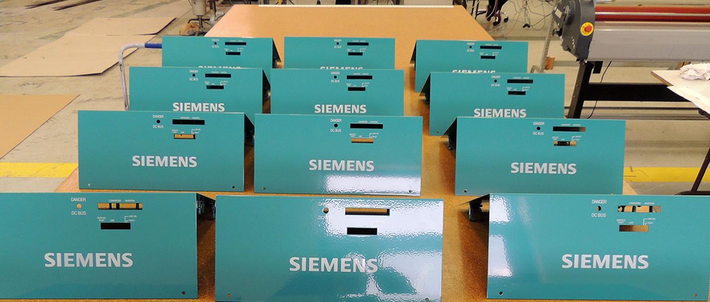siemens-printing-slide-1410x600
