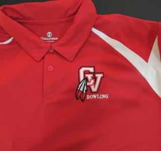 Sportswear – Bowling Shirts