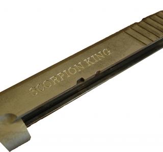 Gun Slides